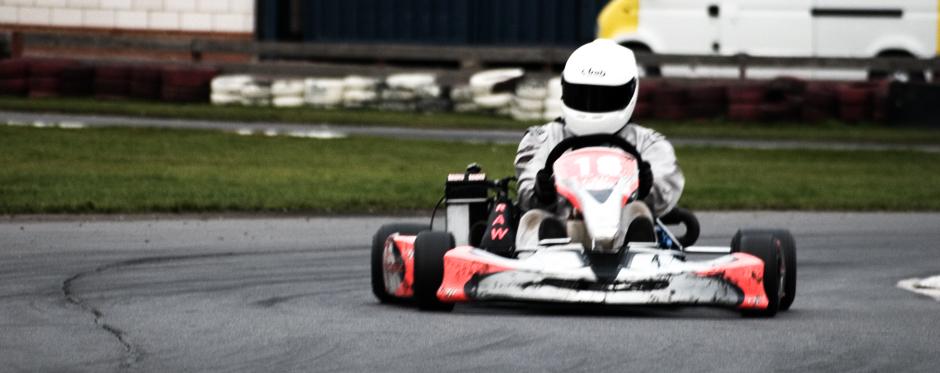Formula Kart Stars – Round 5